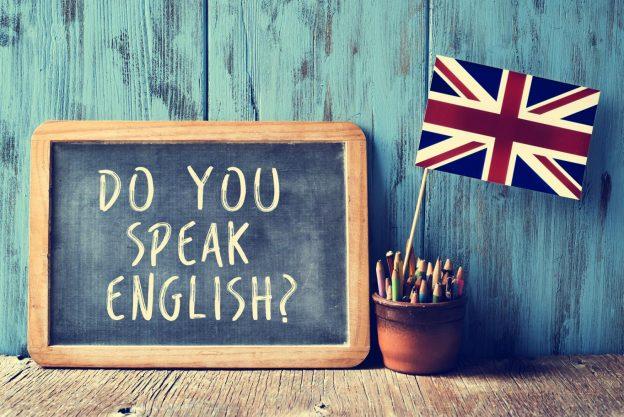 aprender ingles na internet