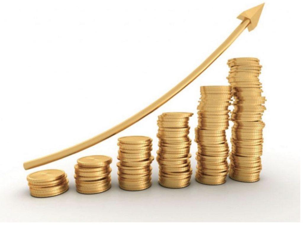maneiras de ganhar dinheiro rapido