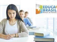 Boleto de Renovação Educa Mais Brasil