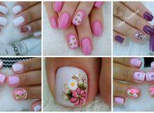 curso manicure iniciantes