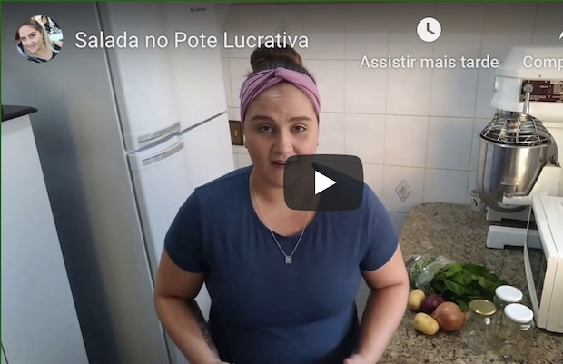 curso salada juliana