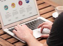 netflix do marketing digital
