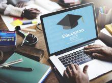 plataformas que oferecem cursos gratuitos