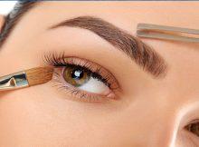 curso design de sobrancelhas