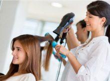 curso de cabelereira para iniciantes