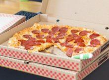 como atrair clientes pizzaria