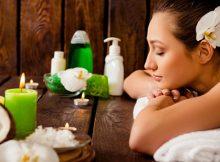 curso de aromaterapia vagas