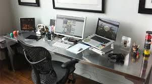 trabalho home office casa