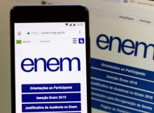 enem digital 2020 inscricoes