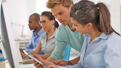 curso-online-melhorar-curriculum