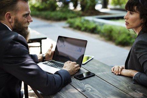 cursos-online-como-enrriquecer-o-curriculo
