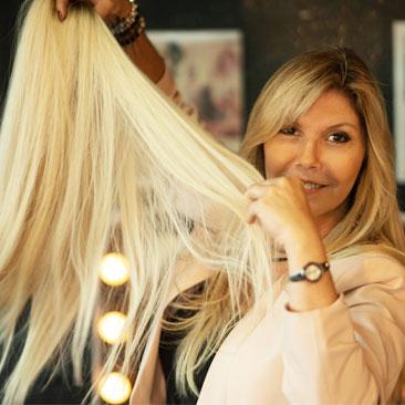 luciana alvarez mega hair