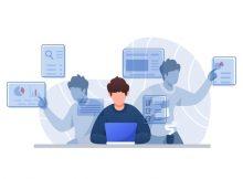 dicas para ter mais produtividade no home office