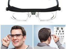 oculos de leitura ajustavel