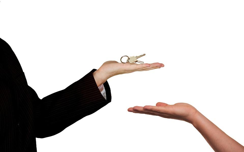 chaves imoveis