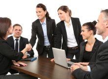 Veja a lista das melhores empresas para ser jovem aprendiz